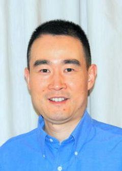 David Cao S.
