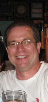 Joseph B.