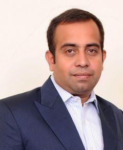 Basanth Kumar Varma A.