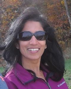 Anjali H.