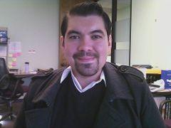 Anthony L.