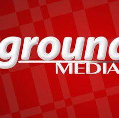 Groundup Media Nig L.