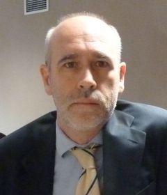 Antonio Armero M.