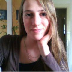 Yelena S.