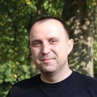 Dimitar L.