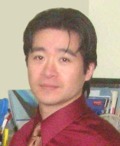 David Y.
