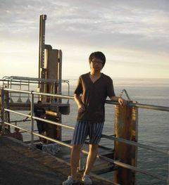 Chaowen H.