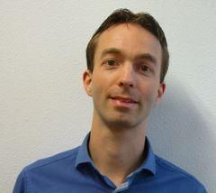 Jeroen Vennegoor Op N.