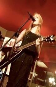 Laura-May