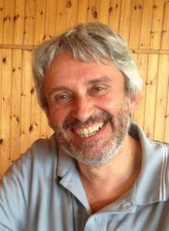 Enrico F.
