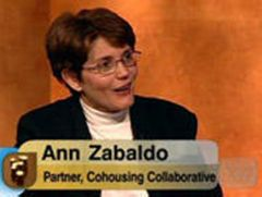 Ann Z.