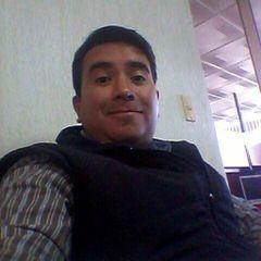 Hector Vazquez M