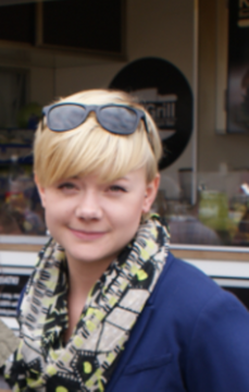 Katarzyna Z.