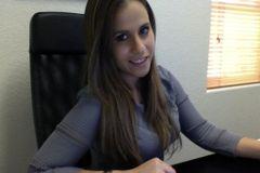 Claudia L. R.