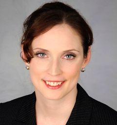 Audrey H.
