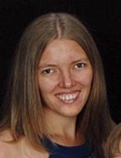 Janna V.