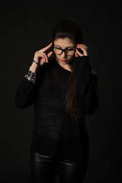 Lidiya  K.