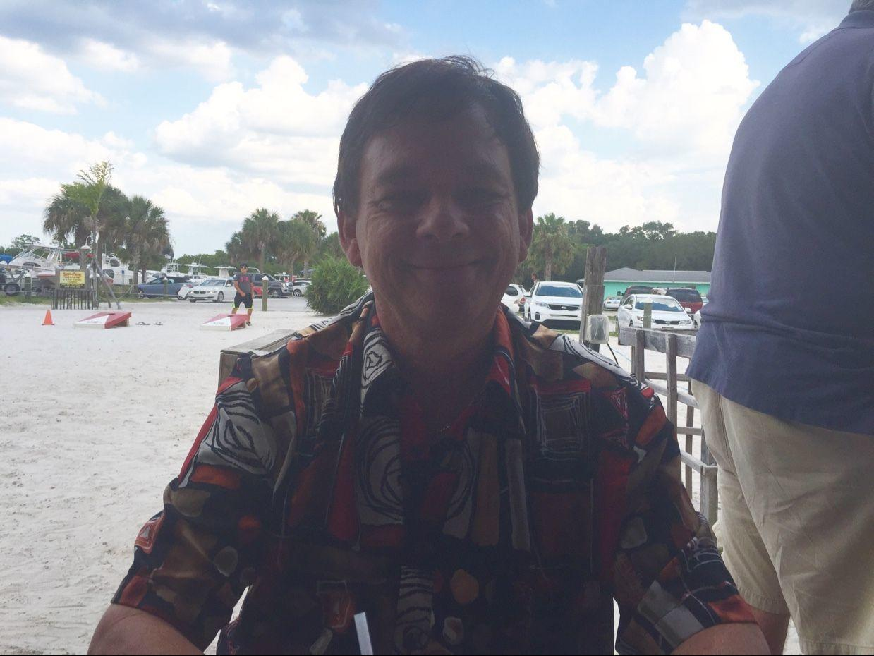 sarasota singles over 50 Date smarter date online with zoosk meet sarasota single men over 50 online interested in meeting new people to date.