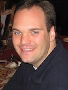 """""""Biz Coach"""" Jason R."""