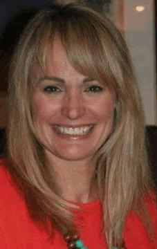 Kate V.