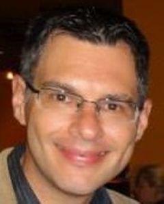 Alexandro S.
