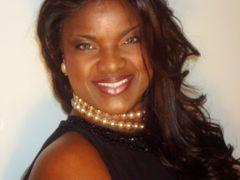 Valerie L. T.