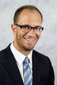Alex von T.
