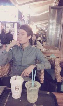 Sangwook S.