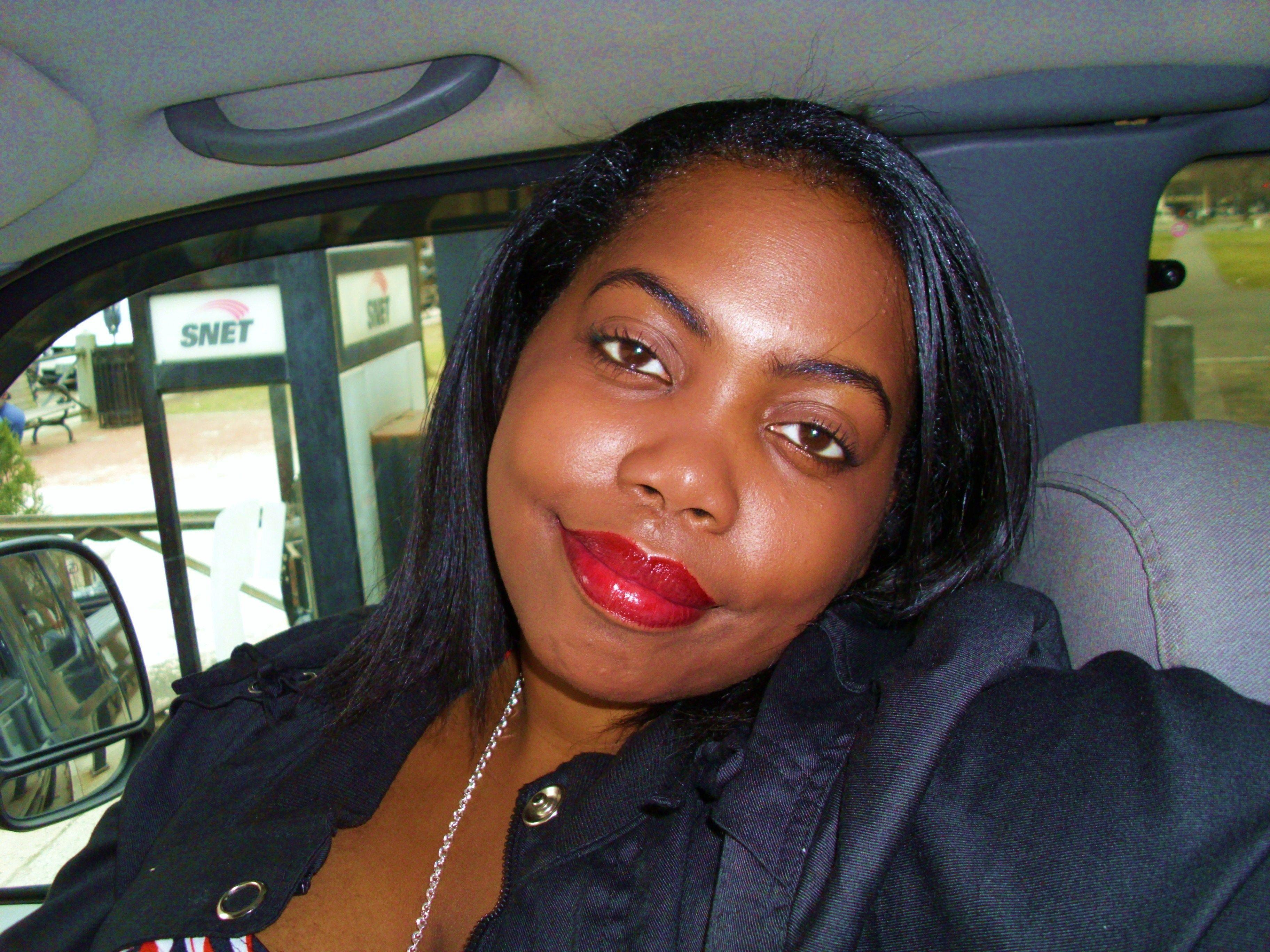 single bbw women in arrow rock Sign up now for free access to arrow rock's hottest black single girls and single guys online  arrow rock mature women  arrow rock bbw | arrow rock singles.