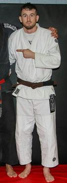 MrJiu-Jitsu