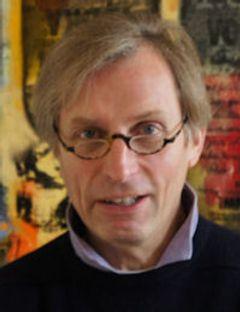Pieter H.