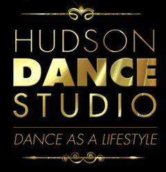 Hudson Dance S.