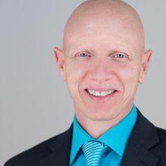 Michael van H.