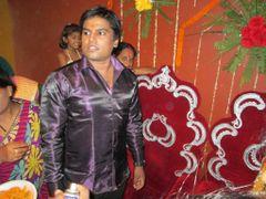 Vishal Kumar S.