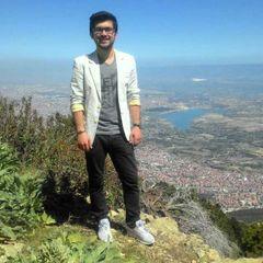Mustafa A.