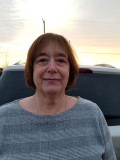 Mary Lou U.