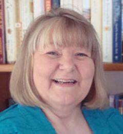 Bonnie D.
