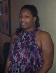 Tonya E.