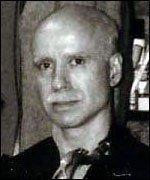 Benjamin J. S.