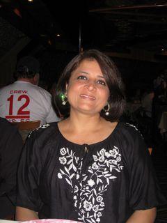 Geeta C.