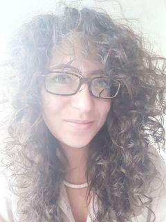 Sharmila N.