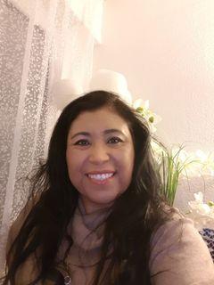 Lucia C C.