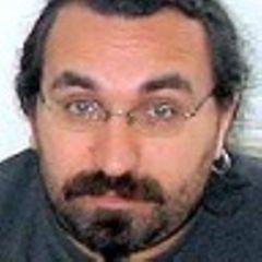 Oleg K.