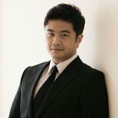 Jerry Ming Yang L.