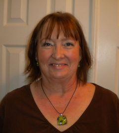 Susan James L.