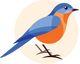 New Hope Audubon S.