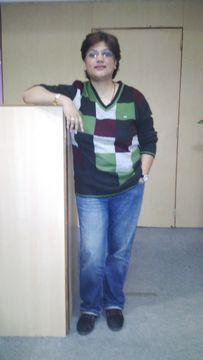 veshakha