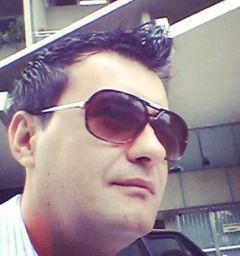 Thiago Barros V.