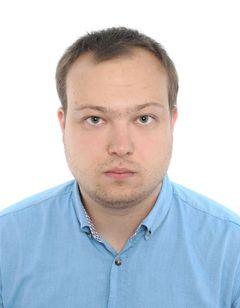 Sergei T.
