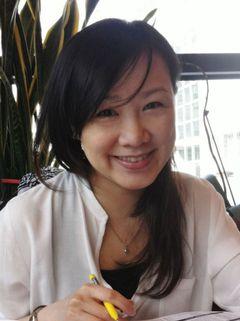 Yvette W